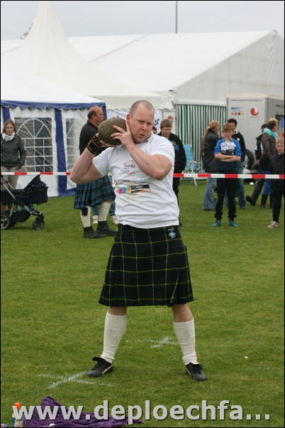 highlandgames-2013-48