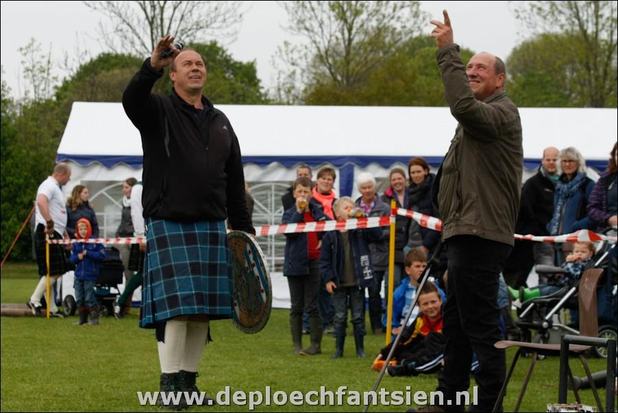 highlandgames-2013-480