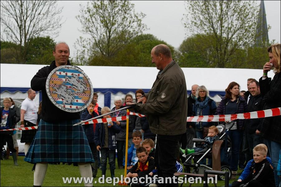 highlandgames-2013-481