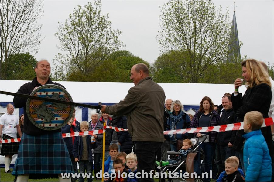 highlandgames-2013-482