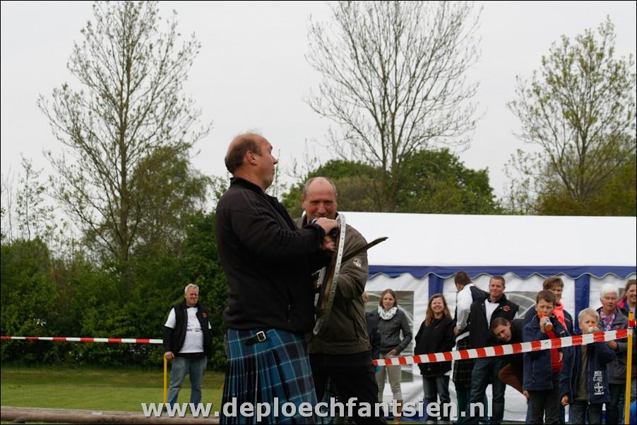 highlandgames-2013-483