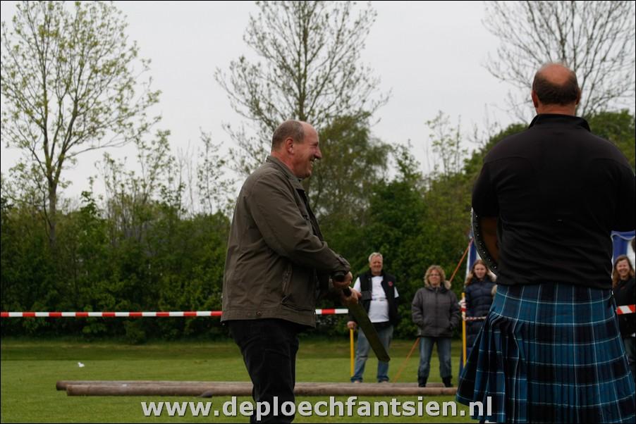 highlandgames-2013-484