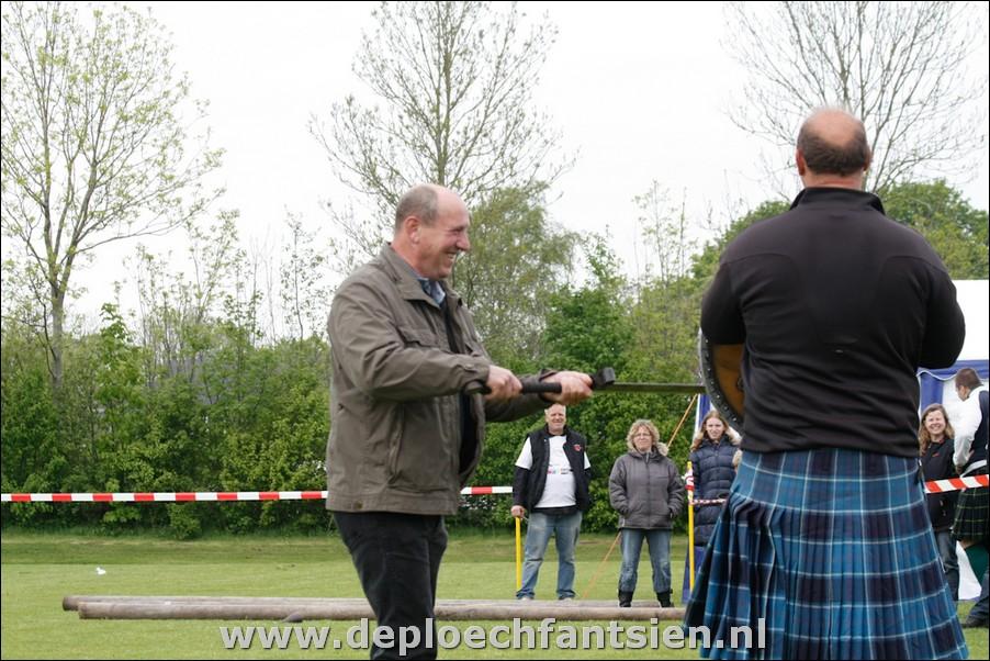 highlandgames-2013-485