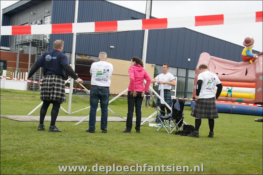 highlandgames-2013-488