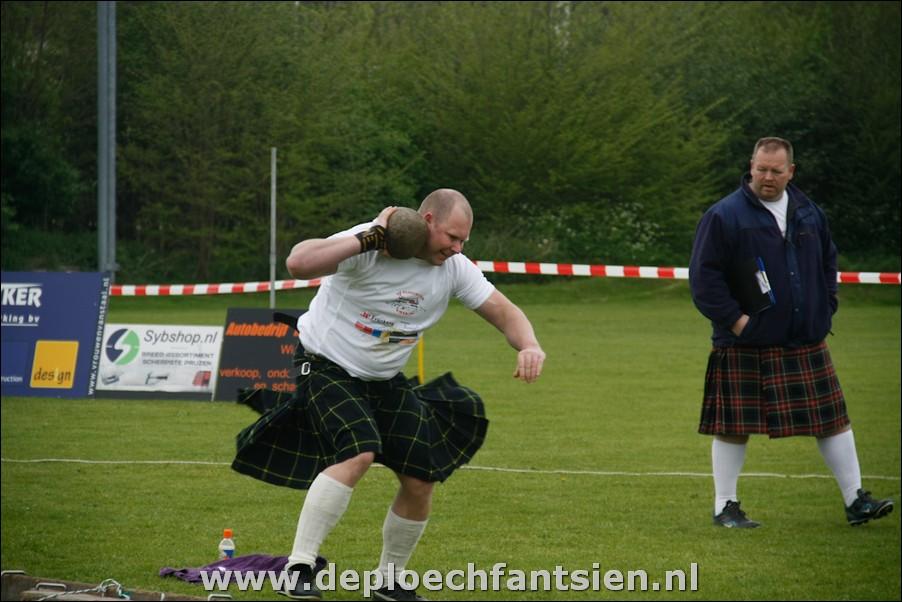 highlandgames-2013-493