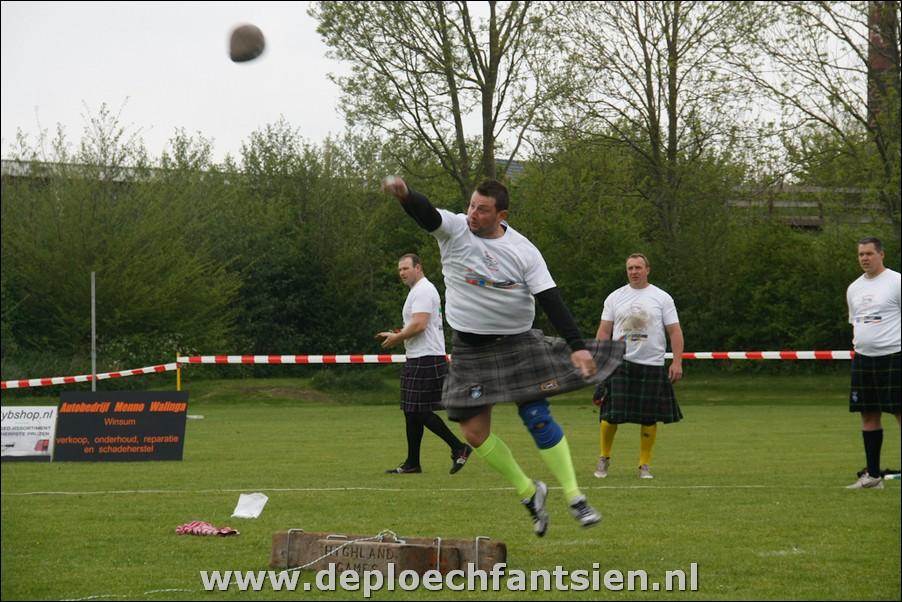 highlandgames-2013-494