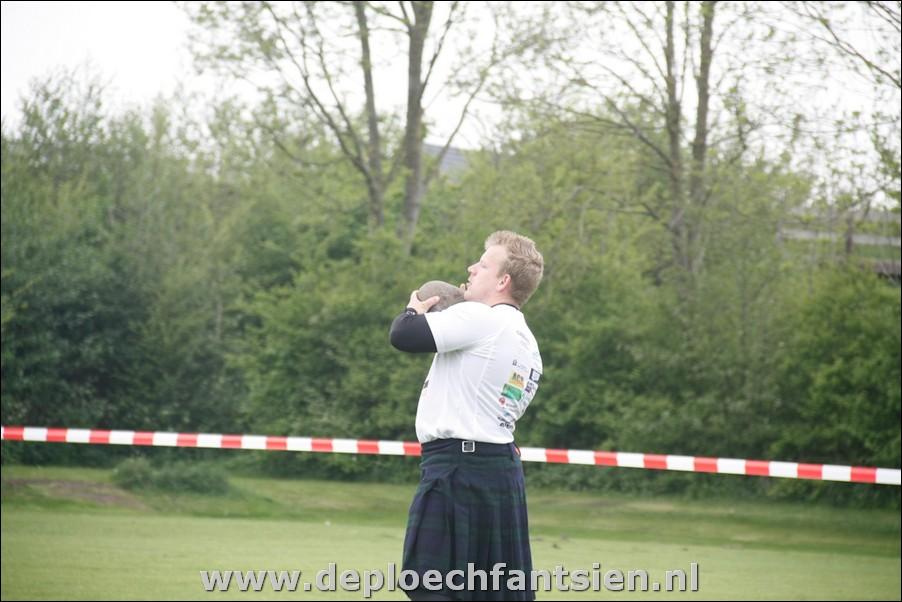 highlandgames-2013-495