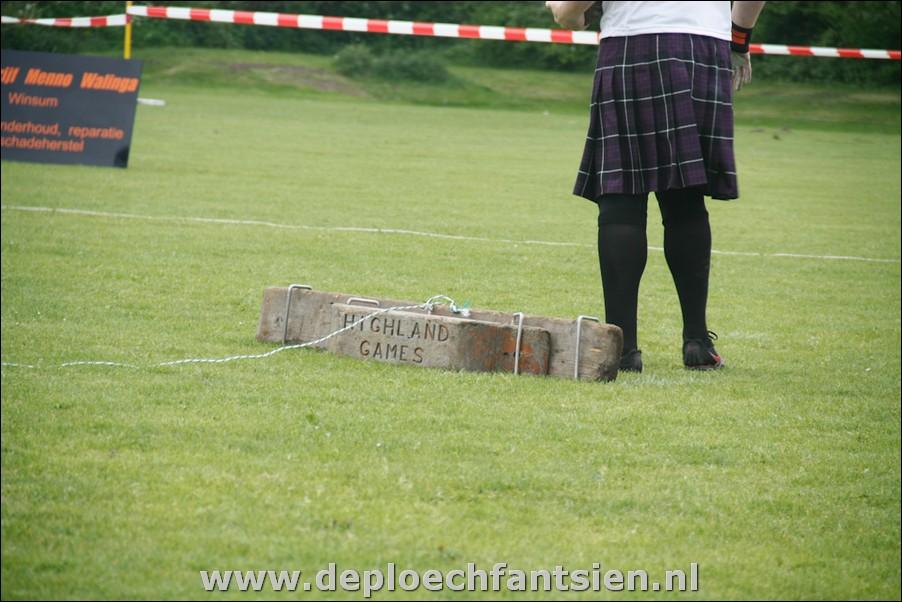 highlandgames-2013-498