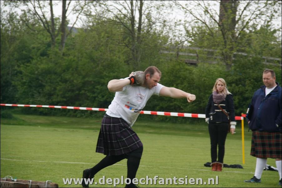 highlandgames-2013-499