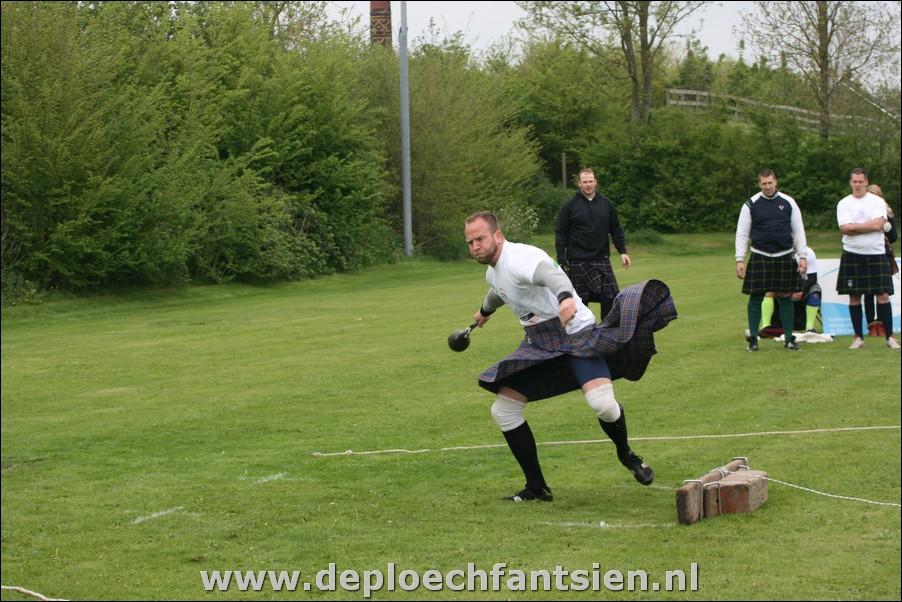 highlandgames-2013-5
