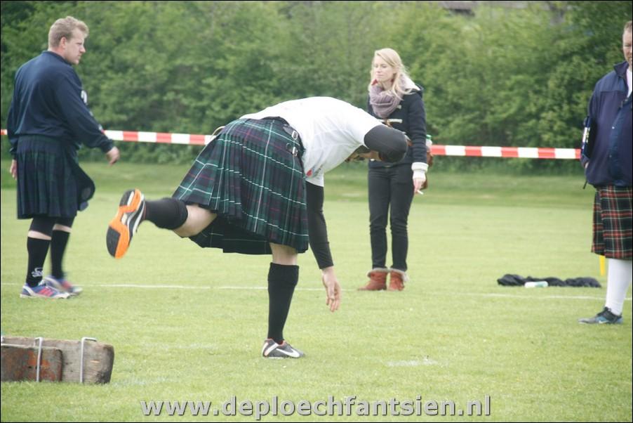 highlandgames-2013-500