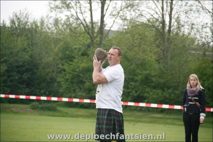 highlandgames-2013-501