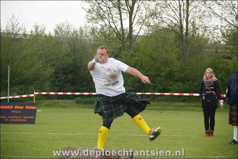 highlandgames-2013-502
