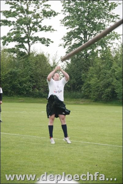 highlandgames-2013-515