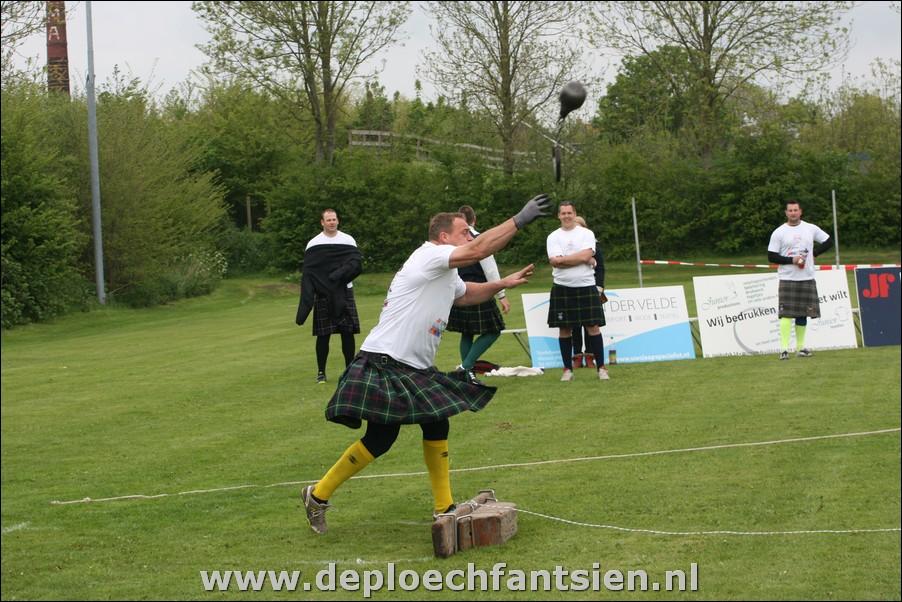 highlandgames-2013-522