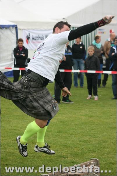 highlandgames-2013-53