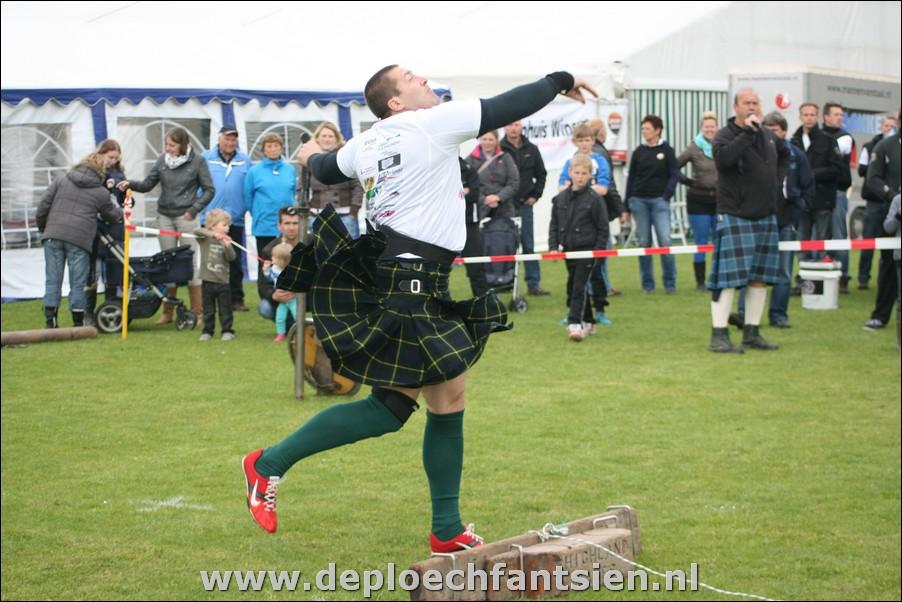 highlandgames-2013-56