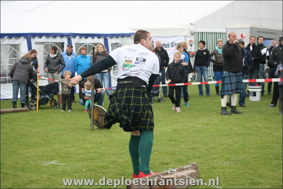 highlandgames-2013-57