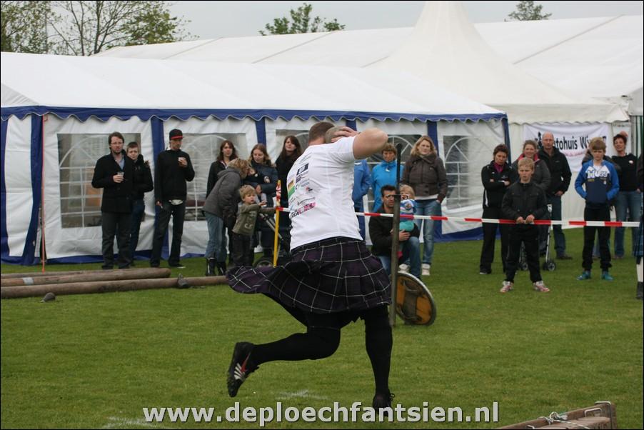 highlandgames-2013-59