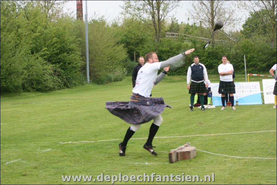 highlandgames-2013-6