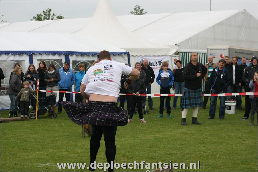 highlandgames-2013-61