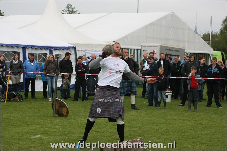 highlandgames-2013-65