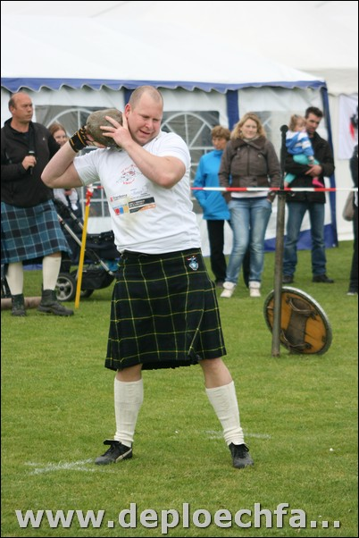 highlandgames-2013-68