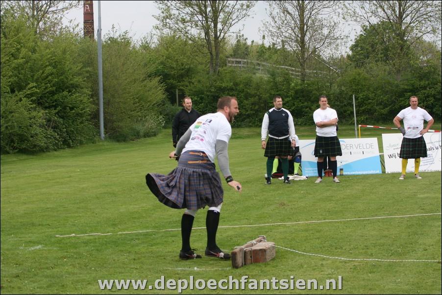 highlandgames-2013-7