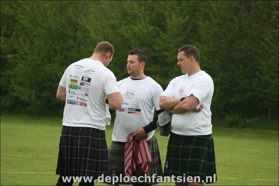 highlandgames-2013-72