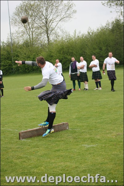 highlandgames-2013-85