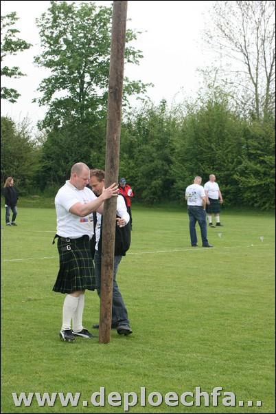 highlandgames-2013-92