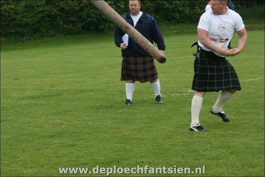 highlandgames-2013-93