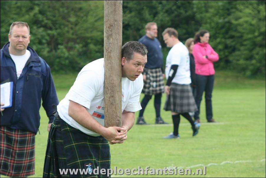 highlandgames-2013-95