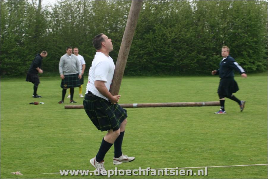highlandgames-2013-96
