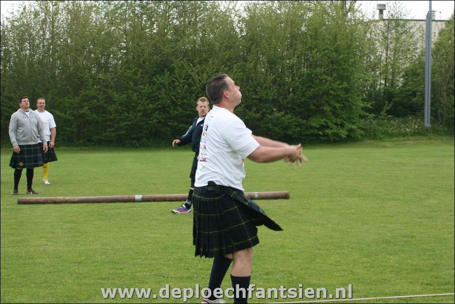 highlandgames-2013-97