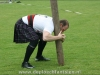 highlandgames-2013-110