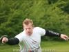 highlandgames-2013-12