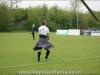 highlandgames-2013-121