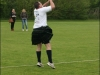 highlandgames-2013-125