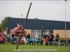 highlandgames-2013-136