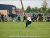 highlandgames-2013-140