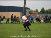 highlandgames-2013-152
