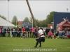 highlandgames-2013-158