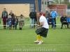 highlandgames-2013-165