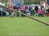 highlandgames-2013-169