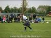 highlandgames-2013-171