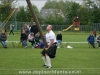 highlandgames-2013-186