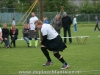 highlandgames-2013-209