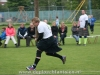 highlandgames-2013-210