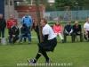 highlandgames-2013-211